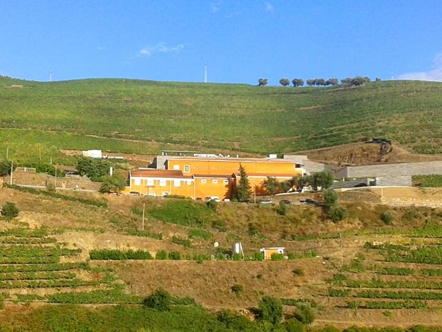 Quinta do Vallado Douro